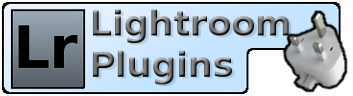Lightroom Plugins